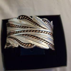 """Jewelry - """" ON SALE"""" New bracelet"""
